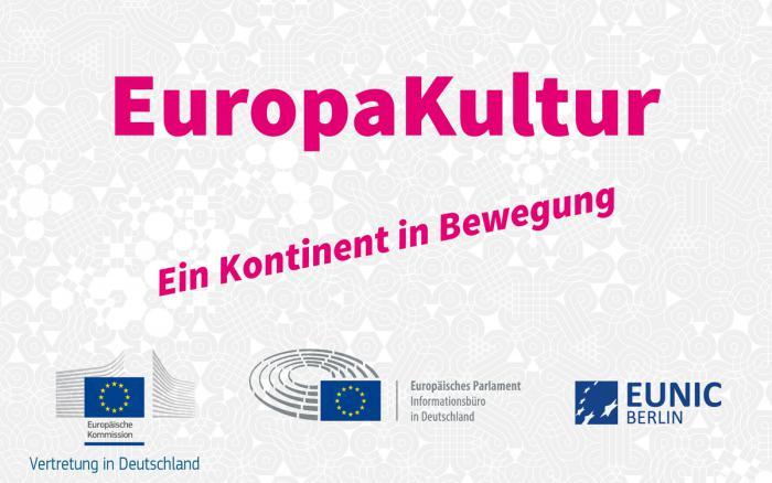 europakultur