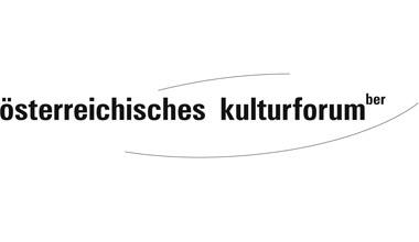 Österreichisches Kulturforum logo
