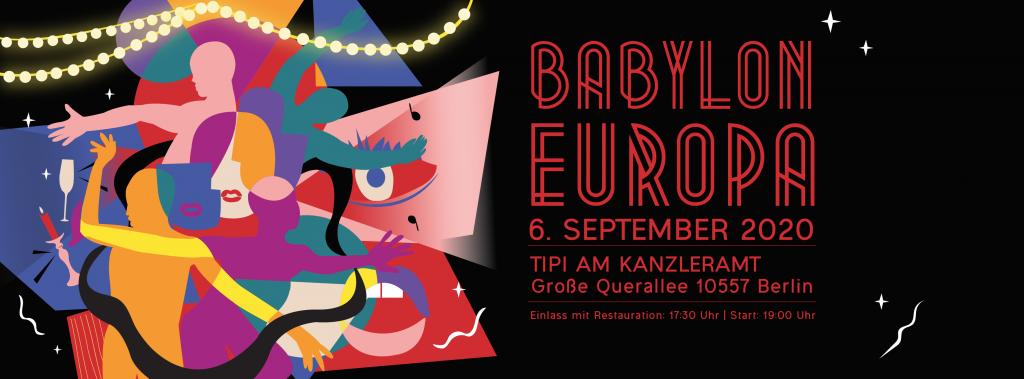 Banner_Babylon_Europa