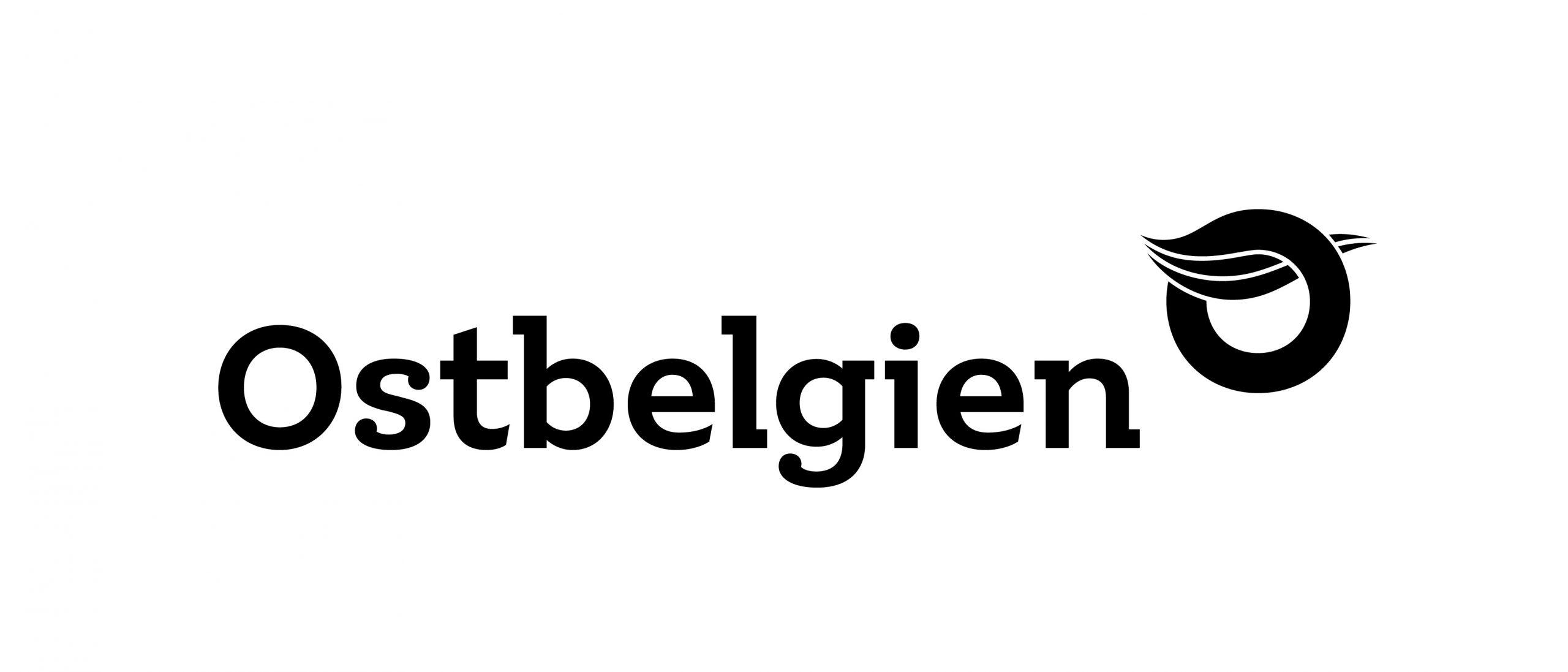 Ostbelgien logo